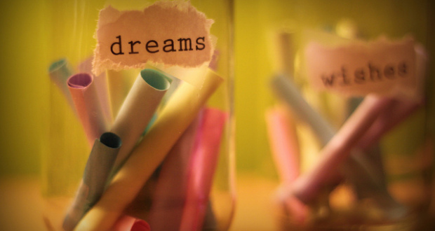 Can Brain Scans Decode our Dreams?