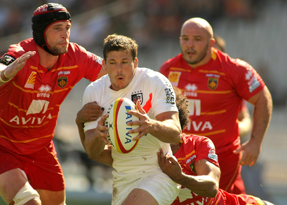New rugby union concussion rules