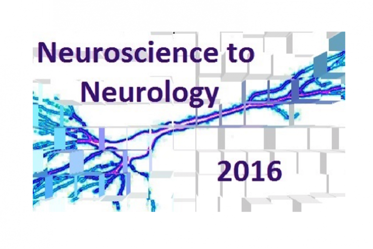 4th National Conference: Neuroscience to Neurology