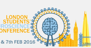 London Students' Neuroscience Conference