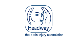 Headway association