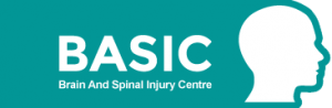 BASIC Brain and Spinal Injury Clinic