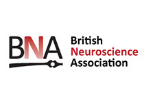 bna LOGO NEURO NEWS