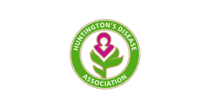 Huntingdon's Disease Association